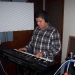 More keys - Herencia De Zacatecas
