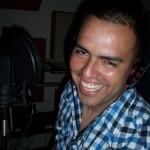 Ricardo-living the Dream