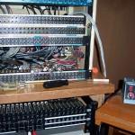 Tesco Productions studio upgrade-8