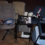 Tesco Productions studio upgrade-12
